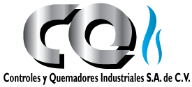 CQ Industriales
